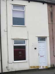 Thumbnail 2 bedroom terraced house to rent in St Johns Road, Chew Moor, Lostock
