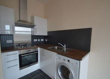 Thumbnail 2 bedroom flat to rent in Springfield Road, Parkhead, Glasgow, Lanarkshire G31,