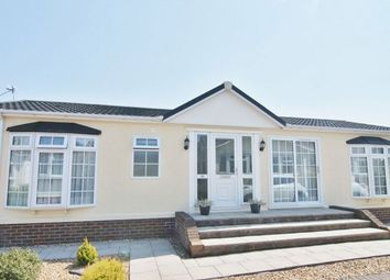 Thumbnail 2 bedroom property for sale in Meadow Park, Plox Brow, Tarleton