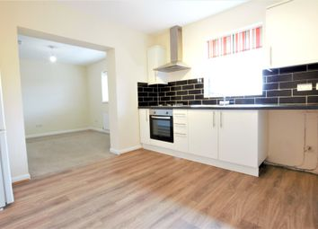 Thumbnail 1 bed flat to rent in Frimley Road, Camberley, Surrey