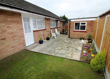 Thumbnail 3 bed detached bungalow for sale in Mountview Road, Clacton-On-Sea