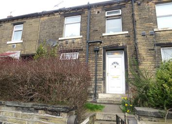 Thumbnail 1 bed cottage to rent in Willow Lane, Huddersfield
