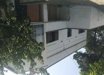 Thumbnail Villa for sale in Ostuni, Puglia, Italy