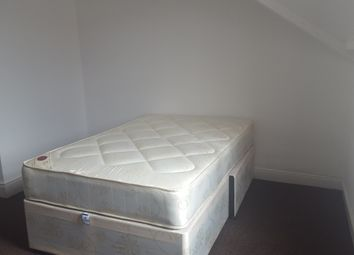 Thumbnail 5 bedroom triplex to rent in Bristol Road, Selly Oak