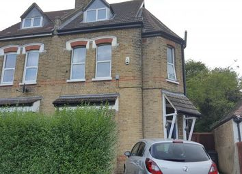 Thumbnail 4 bed property to rent in Amblecote Road, Grove Park