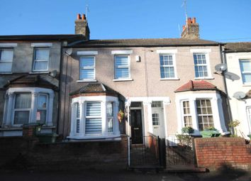Thumbnail 3 bed property for sale in Ashburnham Road, Belvedere