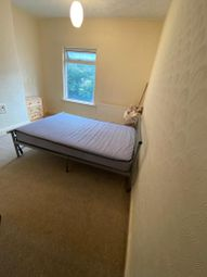2 bed terraced house to rent in Victoria Road, Fenton ST4