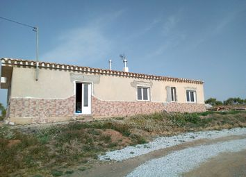 Thumbnail 3 bed property for sale in 04810 Oria, Almería, Spain
