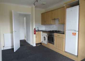 Thumbnail 1 bed flat to rent in Lower Cathedral Road, Pontcanna, Cardiff