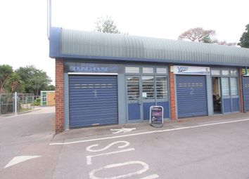 Thumbnail Office to let in Blatchford Close, Horsham