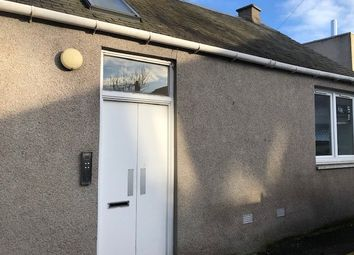 Thumbnail 1 bedroom flat to rent in Walker Lane, Torry, Aberdeen