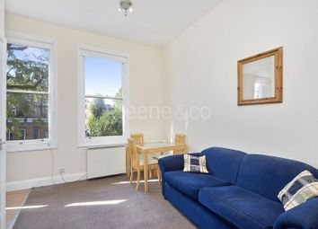 Thumbnail 1 bedroom flat to rent in Goldhurst Terrace, South Hampstead, London