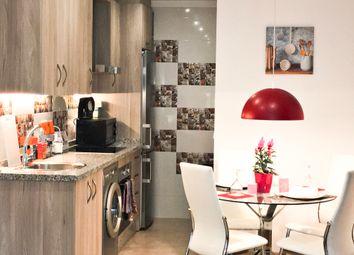 Thumbnail 2 bedroom apartment for sale in Ermita, Nerja, Málaga, Andalusia, Spain
