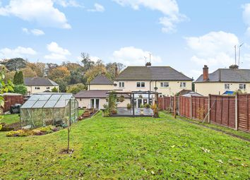 3 bed semi-detached house for sale in High Street, Kimpton, Hitchin SG4