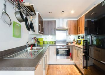 1 bed flat for sale in Craven Park, Harlesden, London NW10