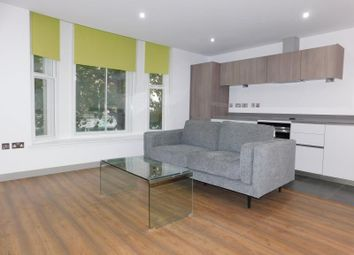 Thumbnail 1 bed flat to rent in New Street Chambers, 67A New Street, Birmingham