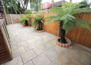 2 bed maisonette for sale in Chingford Road, Walthamstow E17