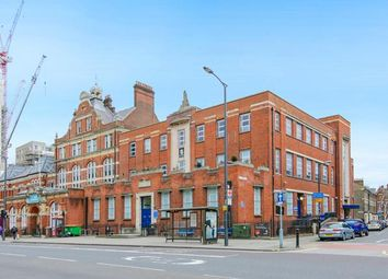 Thumbnail Commercial property to let in 2nd Floor, Larcom House, 9 Larcom Street, London