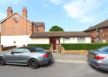 Thumbnail 2 bed detached bungalow for sale in Grasmere Road, Streatham