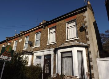 Thumbnail 2 bedroom end terrace house for sale in Parsons Mead, Croydon