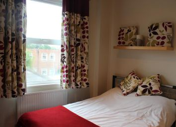 Thumbnail 1 bed flat to rent in Swan Apartments, Crossley Street, Wetherby