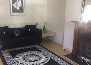 Thumbnail 2 bed flat to rent in Florence Road, Ealing