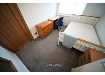 Thumbnail Room to rent in Manor Road, Brighton