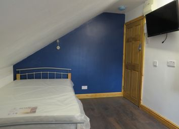 Room to rent in Sovereign Road, Coventry CV5