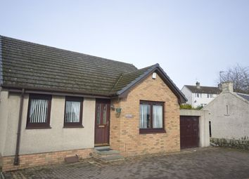 Thumbnail 2 bed bungalow for sale in Hill Road, Ballingry, Lochgelly
