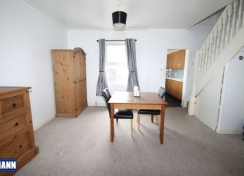 Thumbnail 2 bed property to rent in Cutmore Street, Gravesend