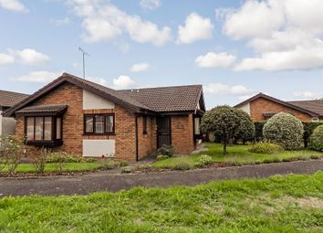 Thumbnail 3 bed bungalow for sale in Brooklyn Gardens, Port Talbot, Neath Port Talbot.