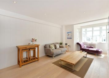 Thumbnail 1 bedroom flat for sale in Redcliffe Close, Old Brompton Road, Earls Court, London
