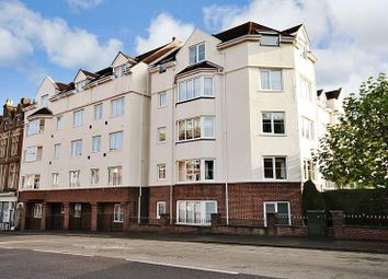 Thumbnail 2 bed property for sale in Poole Road, Bournemouth