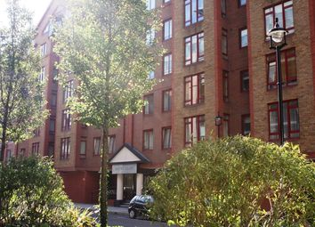 Thumbnail 1 bedroom flat to rent in Monck Street, Westminster, London