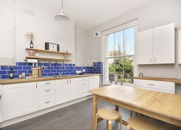 Thumbnail 2 bed flat for sale in Malden Road, Kentish Town, London