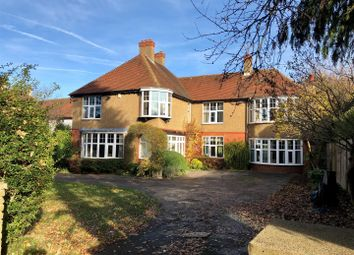 5 bed detached house for sale in Longdown Lane South, Epsom KT17