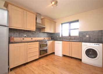 Thumbnail 2 bed flat to rent in Chiltern Court, 61 Pages Hill, London