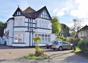 Thumbnail 11 Bed Detached House For Sale In Moss Lane Pinner