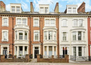 Thumbnail 2 bed flat for sale in Petersham Road, Richmond, Surrey