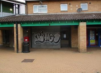 Thumbnail Retail premises to let in 31 Herlington Centre, Orton Malborne, Peterborough