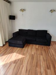 Thumbnail 3 bed terraced house to rent in Gibraltar Walk, Bethnal Green