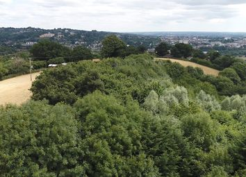Thumbnail Property for sale in Redhills, Exeter