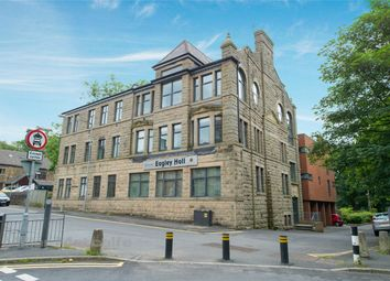 Thumbnail 2 bed flat for sale in Spencers Wood, Bromley Cross, Bolton, Lancashire