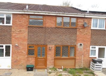 Thumbnail 3 bedroom property to rent in St. Johns Road, Yeovil