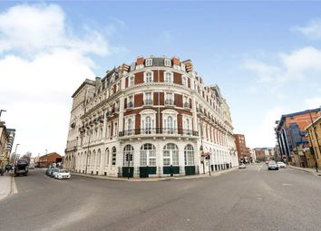 South Western House, Southampton, . SO14. 2 bed flat for sale