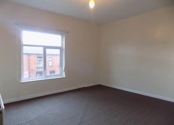 Thumbnail 2 bed terraced house to rent in Woodgate Street, Great Lever