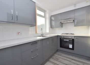 Thumbnail 3 bedroom semi-detached house to rent in Leek New Road, Stoke-On-Trent, Staffordshire