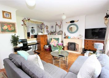 Thumbnail 2 bed maisonette for sale in Goldings Road, Loughton
