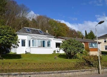 Thumbnail 1 bedroom cottage for sale in Shore Road, Tighnabruaich, Argyll And Bute