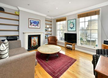 Thumbnail 3 bed terraced house to rent in Danbury Street, London